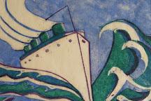 Robert Perera Fine Art of Lymington Ltd., Lymington, United Kingdom