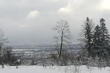 Kozia Gora, Bielsko-Biala, Poland