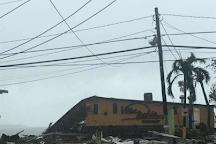 Joyuda, Cabo Rojo, Puerto Rico