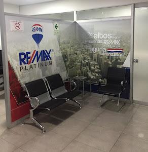 RE/MAX Platinum Perú 5
