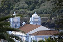 Duke of Terceira Garden, Angra do Heroismo, Portugal