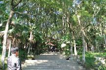 Baoguo Temple, Ningbo, China