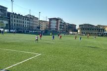 Audace Legnaia Campo Sportivo, Florence, Italy