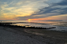 West Beach Whitstable, Whitstable, United Kingdom
