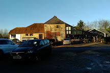 The Packhouse, Farnham, United Kingdom