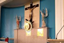Paroquia Nossa Senhora do Resgate, Salvador, Brazil