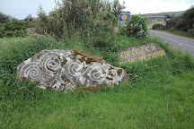 Celtic and Prehistoric Museum, Ventry, Ireland