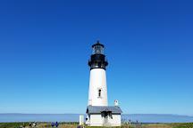 Coast Park, Newport, United States