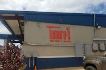 Tamura's Fine Wine & Liquors, Lahaina, United States