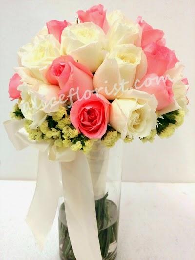 Alice Florist Sdn Bhd