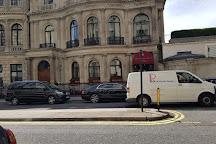 Playboy Club London, London, United Kingdom