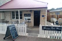 Governor Robe Wines - The Attic House, Robe, Australia