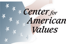 Center for American Values, Pueblo, United States