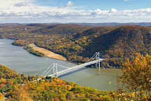 Hudson Valley, New York State, United States