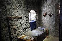 Fortezza delle Verrucole - Archeopark, San Romano in Garfagnana, Italy