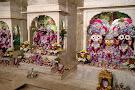 ISKCON Melbourne (Hare Krishna Temple)