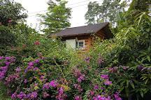 Feraza Farm, Suan Phueng, Thailand