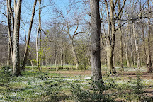 Landgoed Clingendael, The Hague, Holland