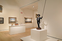 Peabody Essex Museum, Salem, United States