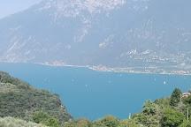 Pieve Di Tremosine, Tremosine sul Garda, Italy