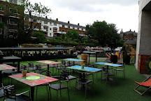 Kings Place, London, United Kingdom