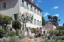 Musee Fragonard, Grasse, France