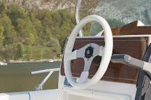 V-Boat, Annecy, France