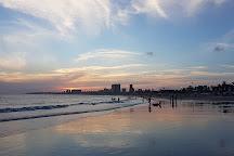 Praia de Piata, Salvador, Brazil