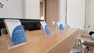 NEGHOME ™ Courtier en Prêt Immobilier | Toulon
