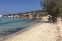 Church of Agia Irini, Naxos, Greece