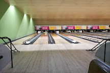 Hollywood Bowl, Liverpool, United Kingdom