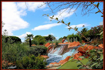 Tropical Golf, Argeles-sur-Mer, France