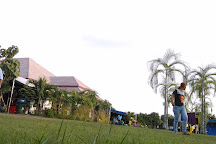 Rayong Botanical Garden, Klaeng, Thailand