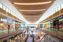 Doha Festival City Mall, Al Kheesa, Qatar