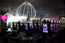 Feel Vegas - Club Rovaniemi, Rovaniemi, Finland