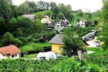Vinogradi Horvat, Maribor, Slovenia