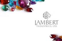 Lambert Gems, Bangkok, Thailand