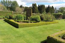 Drum Castle, Garden and Estate, Banchory, United Kingdom