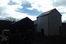 Tulloch Farm, Roybridge, United Kingdom