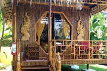 Fitness Resort Sihanoukville, Sihanoukville, Cambodia