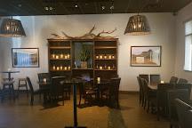 Times Ten Cellars, Dallas, United States