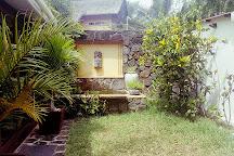 Le Square Beaute, Grand Baie, Mauritius