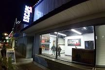 Escape MSP - Lakeville, Lakeville, United States