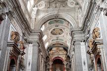 Igreja da Ordem Terceira de São Francisco, Porto, Portugal