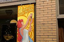Nickels Arcade, Ann Arbor, United States