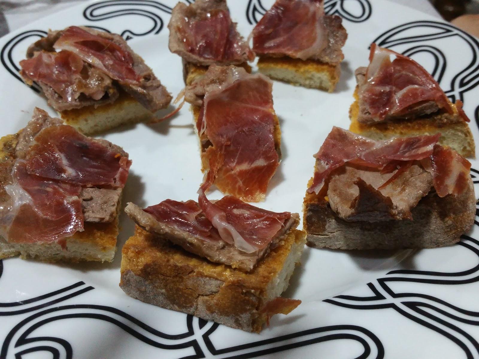 Reposteria-Restaurante Los Galvaos