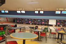 Sun Mountain Fun Center, Bend, United States