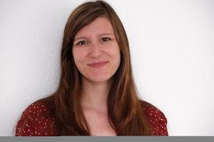 Dr. Isabella Fath - Psychotherapie (nach dem Heilpraktikergesetz)
