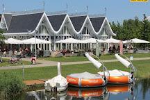 Máximapark, Utrecht, The Netherlands