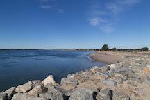 Salisbury Beach, Salisbury, United States